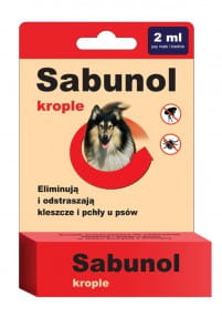 Sabunol krople 2ml.jpg