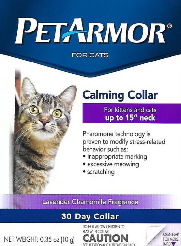 Calming Collar Cat.jpg