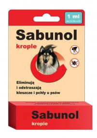 Sabunol krople 1ml.jpg