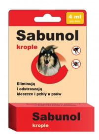 Sabunol krople 4ml.jpg